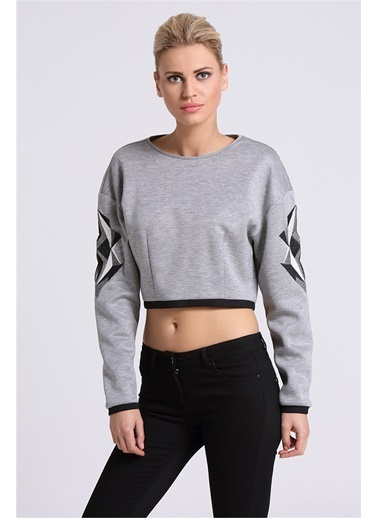 Sweatshirt-Love'n Fashion Paris